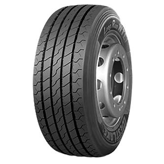 Westlake WTL Reifentyp
