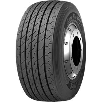 Westlake Reifen WTL