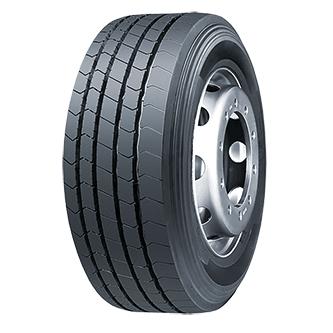 Westlake Reifen WSL