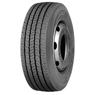 Westlake Reifen WSA2 LT