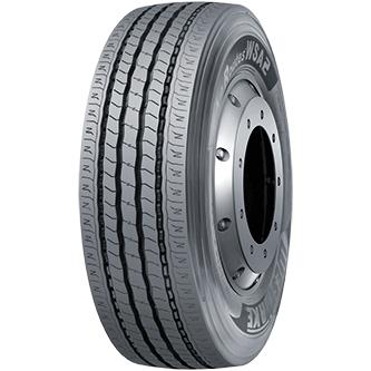 Westlake WSA2 Reifen