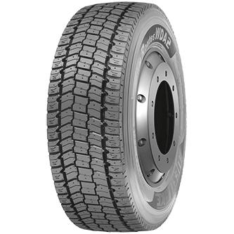 Westlake WDA2 Reifen