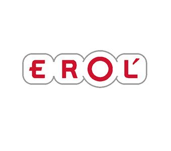 Erol Logo
