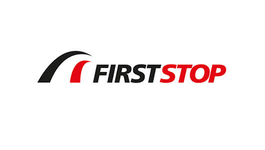 Firststop Logo