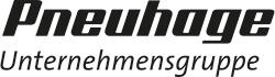 Pneuhage Unternehmensgruppe Logo