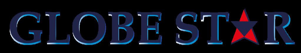 Globe Star Logo